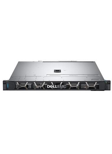 Dell Dell Srv Per240M2 R240 E-2124 1X8G 2X1Tb Renkli
